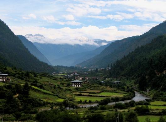 136.2_CP_Bhutan_HaaValley